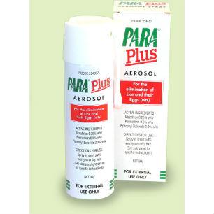 Paras shampoo hiustenlähtöön